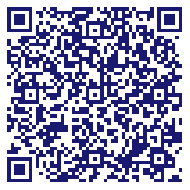 QR-Code for Trim Tree Service of Reliance, SD