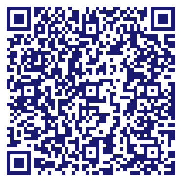 QR-Code for Trim Tree Service of Rew, PA