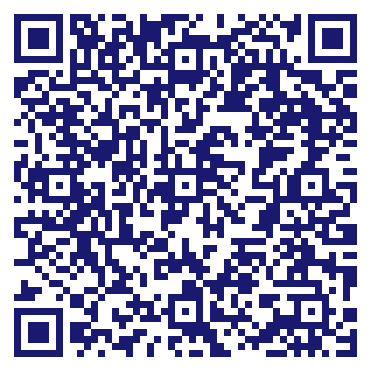 QR-Code for Trim Tree Service of Richfield, PA