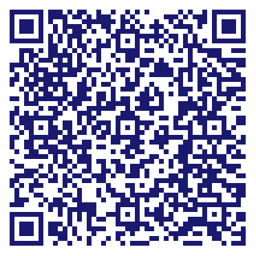 QR-Code for Trim Tree Service of Shippenville, PA
