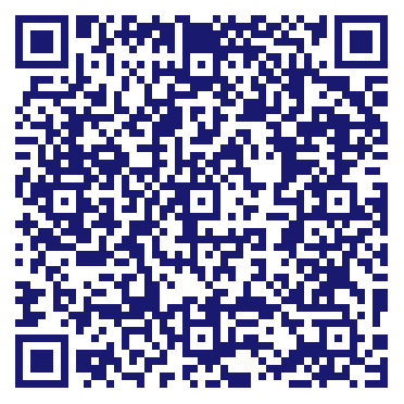 QR-Code for Trim Tree Service of Shubuta, MS