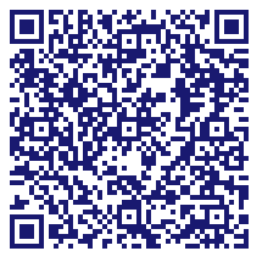 QR-Code for Trim Tree Service of Smethport, PA