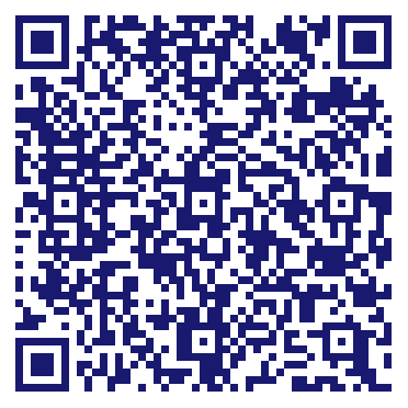 QR-Code for Trim Tree Service of South Fork, PA