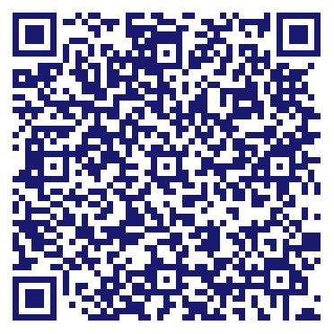 QR-Code for Trim Tree Service of Strattanville, PA