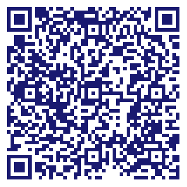 QR-Code for Trim Tree Service of Taylor, NE