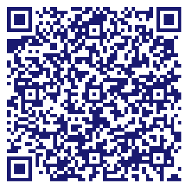 QR-Code for Trim Tree Service of Tyronza, AR