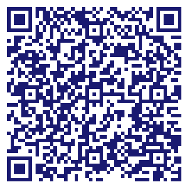 QR-Code for Trim Tree Service of Winburne, PA