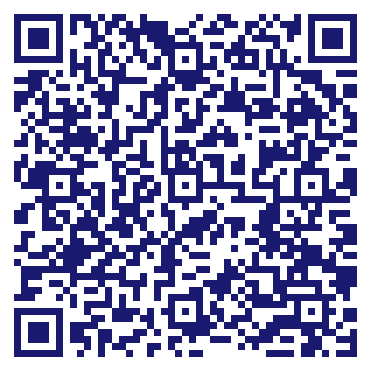 QR-Code for Trim Tree Service of Winifred, MT