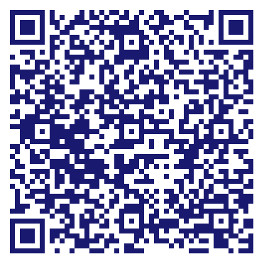QR-Code for Trimble County Medical Building