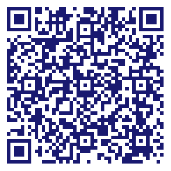 QR-Code for Trimnal & Myers, LLC