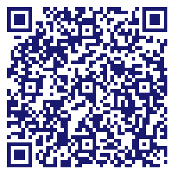QR-Code for Trinity Baptist Church