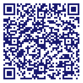 QR-Code for Trinity Buying Group Inc