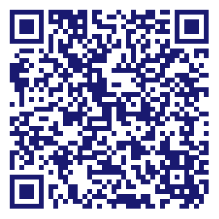 QR-Code for Trinity Consultants