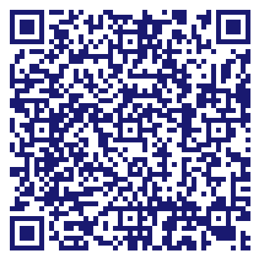 QR-Code for Trinity Evangelical Lutheran