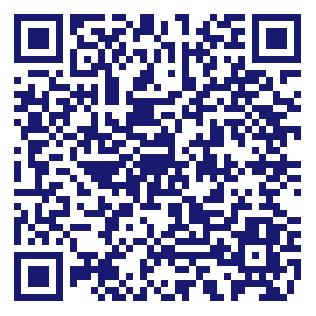 QR-Code for Trinity Landscapes