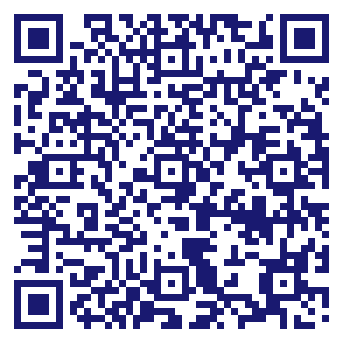 QR-Code for Trinity Lutheran Church