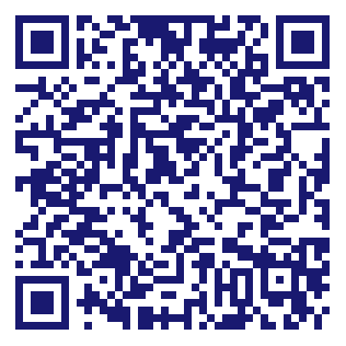 QR-Code for Trinity Treasures