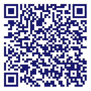 QR-Code for Trinity Um Church