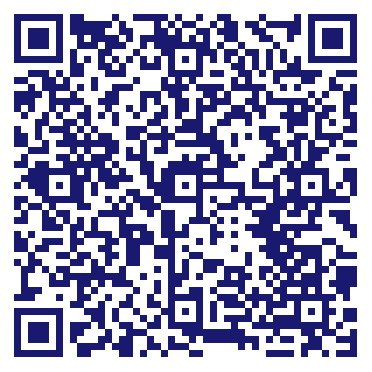 QR-Code for Trinity-by-cove Episcopal Chr