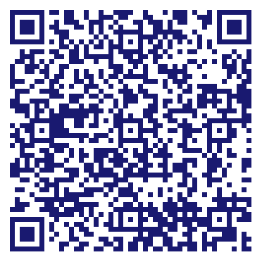 QR-Code for Trio Tour & Transportation