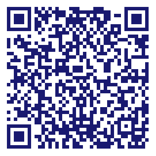 QR-Code for Trios Salon