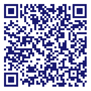 QR-Code for Triple Aaa Lot 2