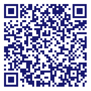 QR-Code for Triple D Cleaners