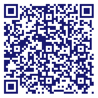 QR-Code for Triple Nickel Trading Co
