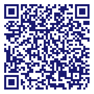 QR-Code for Triple S Farms