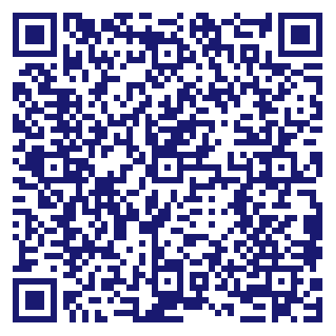 QR-Code for Triple Threat Performing Arts