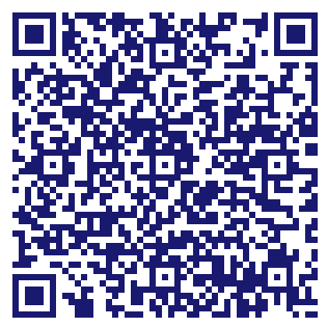 QR-Code for Triple Tree Service of Allendale, IL