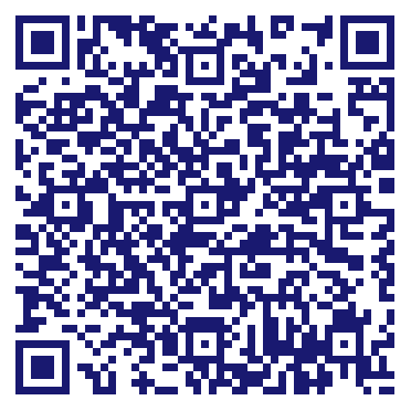 QR-Code for Triple Tree Service of Annapolis, IL