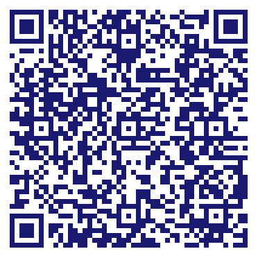 QR-Code for Triple Tree Service of Carrolltown, PA