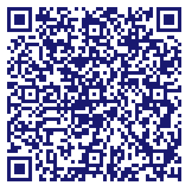 QR-Code for Triple Tree Service of Cherry Valley, AR