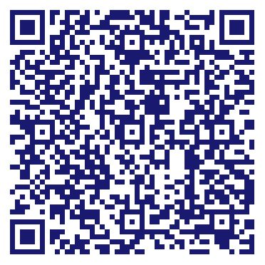 QR-Code for Triple Tree Service of Clearville, PA