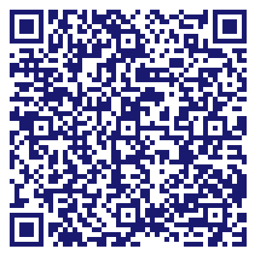 QR-Code for Triple Tree Service of Dwight, IL