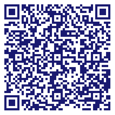 QR-Code for Triple Tree Service of Eldred, PA