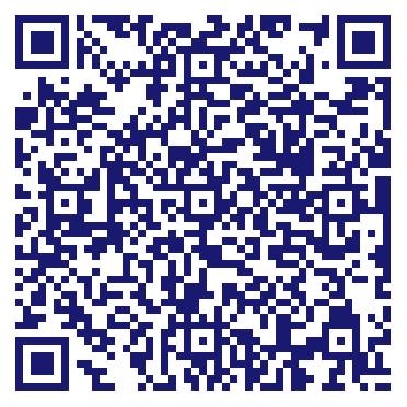 QR-Code for Triple Tree Service of Emporium, PA