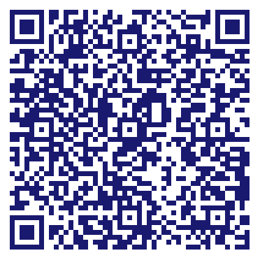 QR-Code for Triple Tree Service of Flat Rock, IL