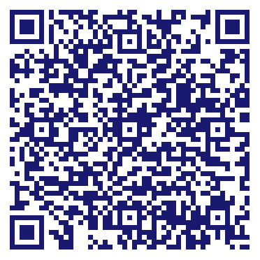 QR-Code for Triple Tree Service of Goldfield, NV