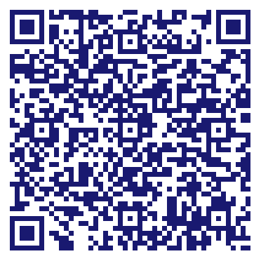 QR-Code for Triple Tree Service of Haverhill, IA