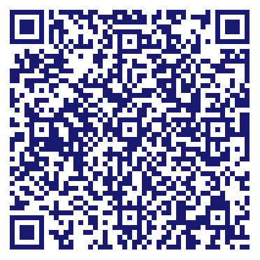QR-Code for Triple Tree Service of Highmore, SD