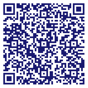 QR-Code for Triple Tree Service of Houtzdale, PA