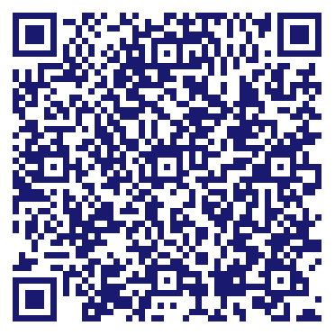 QR-Code for Triple Tree Service of Hysham, MT