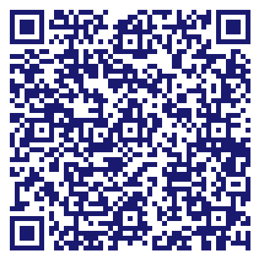 QR-Code for Triple Tree Service of Jane Lew, WV