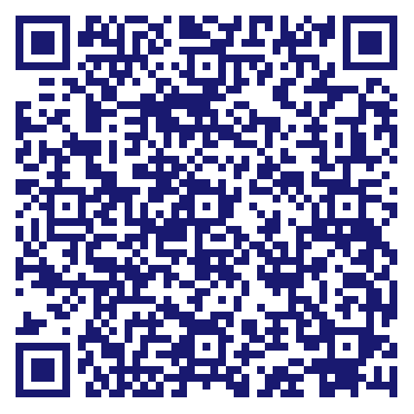 QR-Code for Triple Tree Service of Kane, PA