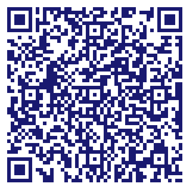 QR-Code for Triple Tree Service of Loysburg, PA