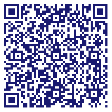 QR-Code for Triple Tree Service of Lumberton, MS