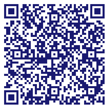 QR-Code for Triple Tree Service of Mountain View, OK