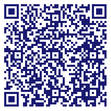 QR-Code for Triple Tree Service of Newton, WV